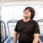 【ダイエット】筋トレ→有酸素運動の順番でやると効果的に痩せれるぞ!