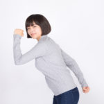 【効果的に痩せる】ダイエットに効果的なランニングの4つの方法