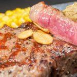 【ダイエットに最適!】いきなりステーキのおすすめな頼み方