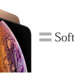 【実質値上げ】ソフトバンクiphone xsの価格を徹底解説!