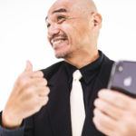 【バースト転送】楽天モバイルスーパーホーダイの通信速度が速い2つの理由