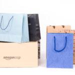【脱!無駄使い】お金の使い方を見直して買い物下手を克服する4つの方法