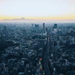 【物価最安】東京1人暮らしでお金を貯めるなら足立区が圧倒的におすすめな理由