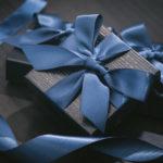 【大切な人へ】誕生日のお祝いに最適な体験のプレゼントをしよう