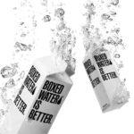 【超簡単】ダイエット中に水を飲むのが効果的な3つの理由