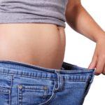 【超簡単】ダイエットを挫折してしまう理由と継続するコツ