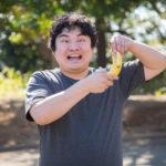 【おすすめ】2ヶ月で10キロ痩せるダイエット食メニューまとめ