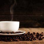 【おすすめ】ファミマより手軽な溶かすだけのバターコーヒーを発見した件