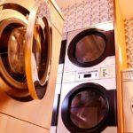 【最高】うるさいドラム式洗濯機を超静かにする方法